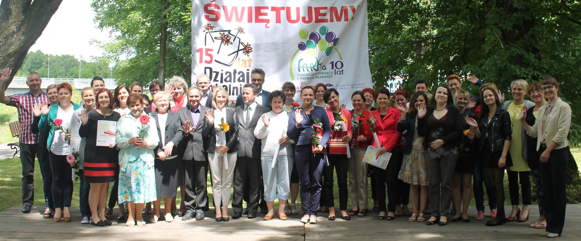 Inauguracja-Programu-Działaj-Lokalnie-w-Staszowie-20.06.2015-r.-e1444739387359